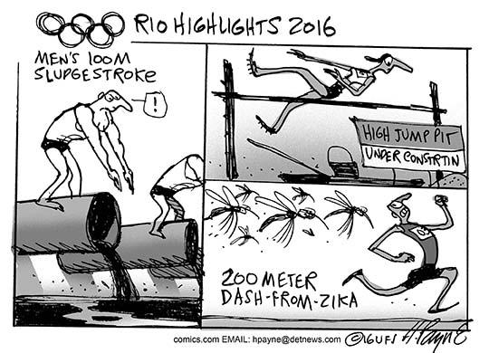 080516_RioOlympics_GRAY