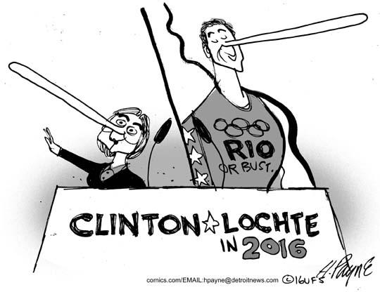082216_Hillary-LochteTicket_GRAY