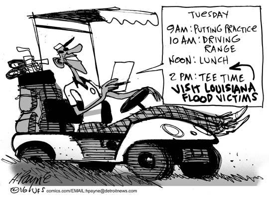 082316_FloodsObamaSchedule_GRAY