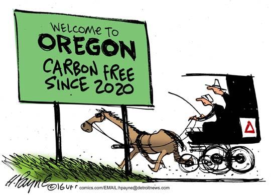 082616_Oregon_CarbonFree_COLOR