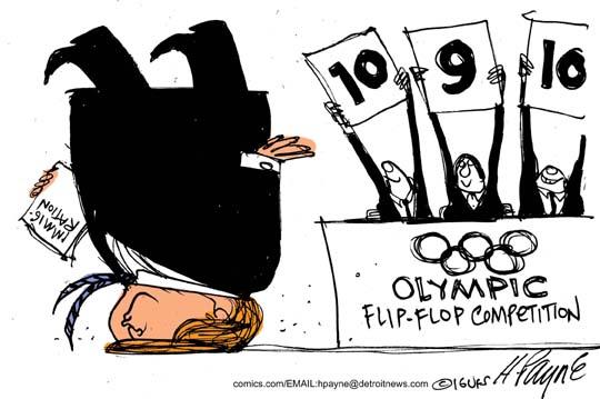082716_TrumpFlipImmigration_COLOR