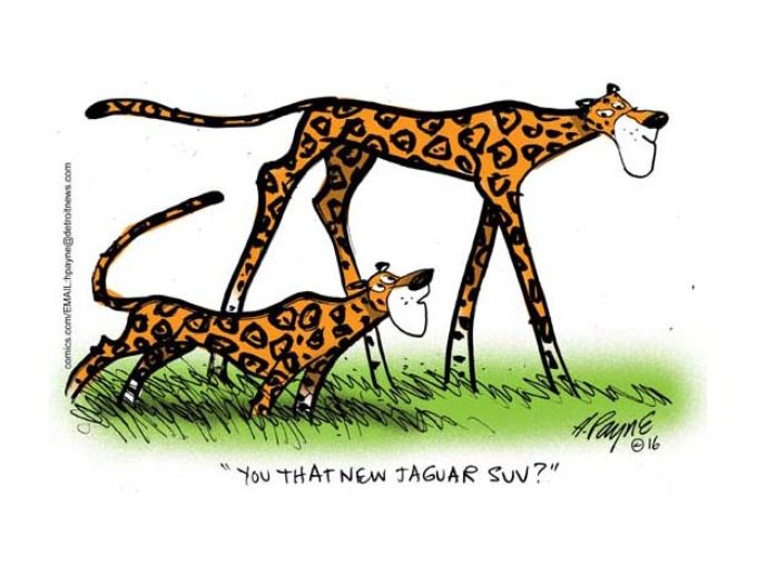 636069914630881396-TDN-CARtoon-JaguarSUV-COLOR