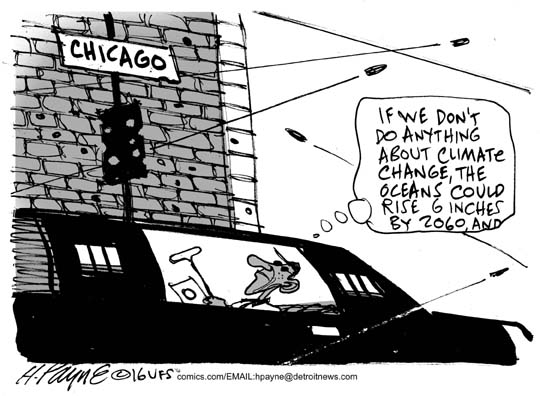 090416_ChicagoDeathsObamaClimate_GRAY