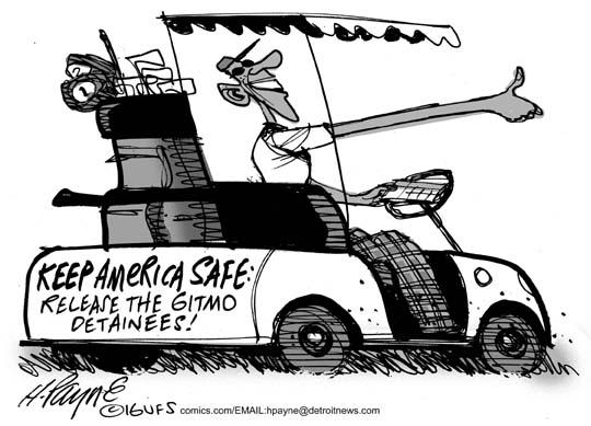 091916_ObamaSafeTerror_GRAY
