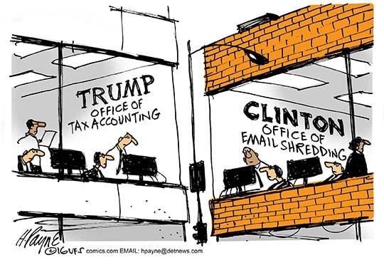 100316_TrumpAccountants_COLOR
