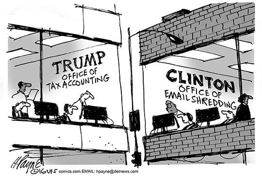 100316_TrumpAccountants_GRAY