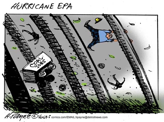 100716_HurricaneEPACoal_COLOR