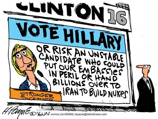 101516_HillaryUnstableTrump_COLOR