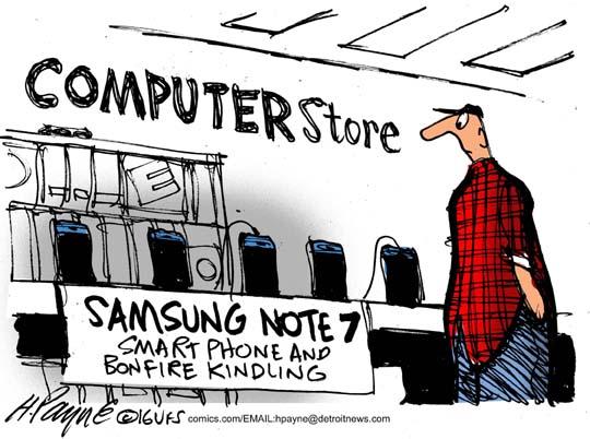 101616_SamsungFireKindling_COLOR