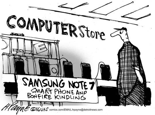 101616_SamsungFireKindling_GRAY