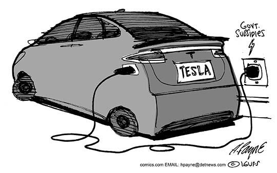 102716_TeslaProfitSubsidy_GRAY