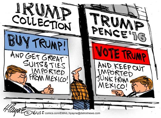 110116_TrumpMadeInMexico_COLOR