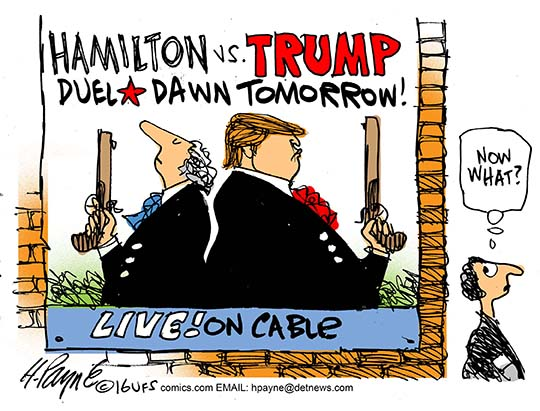112116_HamiltonTrumpDuel_COLOR