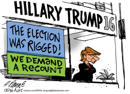 112816_HillaryRecount_COLOR