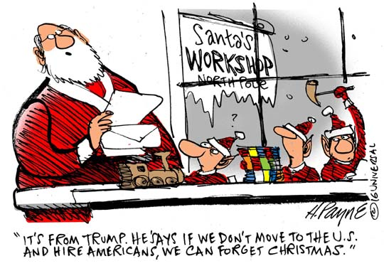 120216_TrumpSantaElves_COLOR