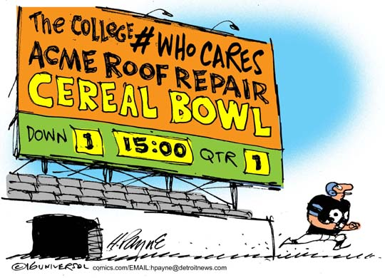 123016_WhoCaresBowl_COLOR