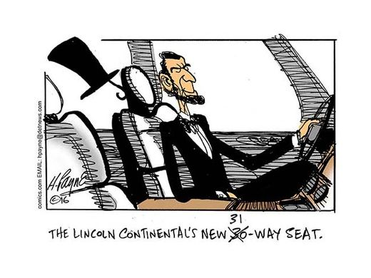 636142088723730640-TDN-CARtoon-LincolnContinental-COLOR