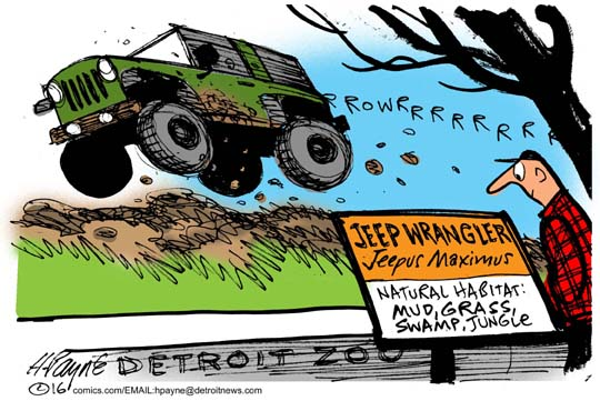 010217_CARtoon_JeepZoo_COLOR