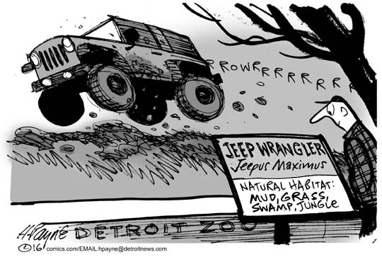 010217_CARtoon_JeepZoo_GRAY