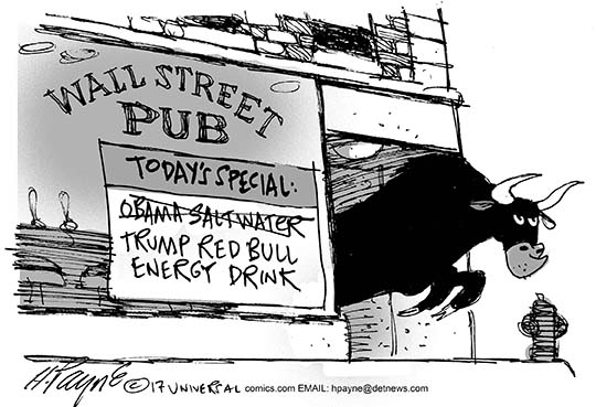 022017_StockMarketTrump_GRAY