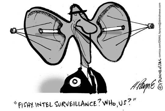 032417_ObamaSurveillance_GRAY