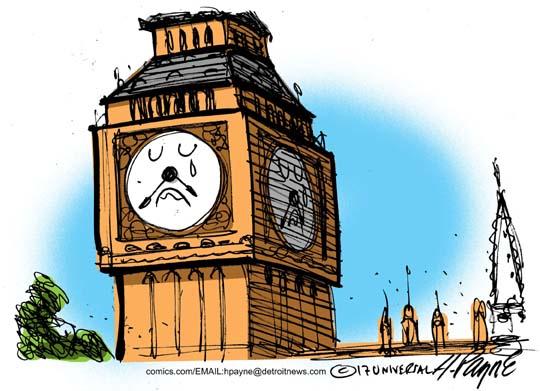032517_LondonTerrorAttack_COLOR