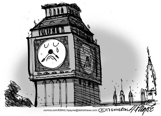 032517_LondonTerrorAttack_GRAY