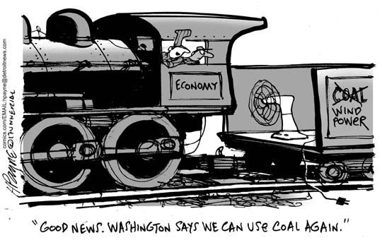 032917_CoalTrumpsWind_GRAY