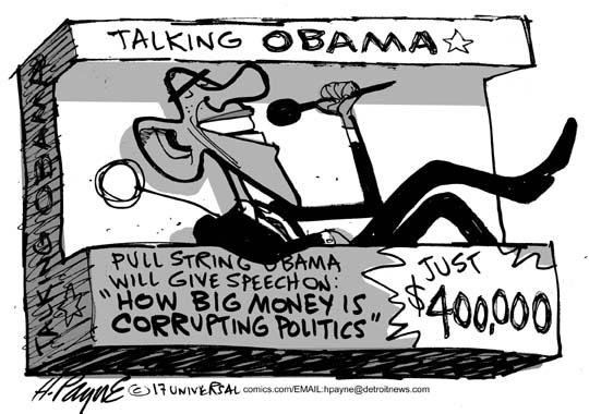 050117_ObamaSpeechFees_GRAY