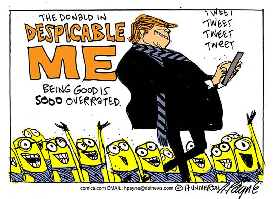 070517_DespicableMeTrump_COLOR