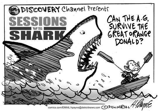 072517_SessionsVSSharkTrump_GRAY