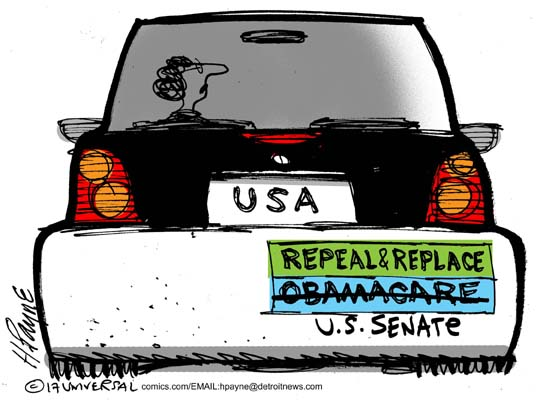 072917_RepealReplaceSenate_COLOR