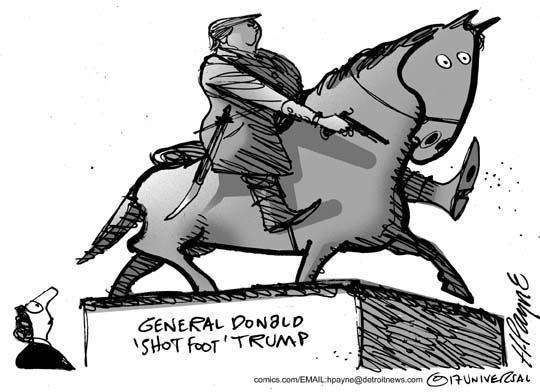081717_GeneralTrump_GRAY