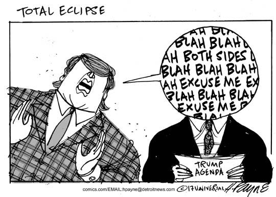 082117_TrumpEclipse_GRAY