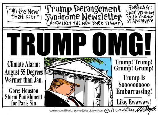082817_TrumpOMG-NYT_COLOR