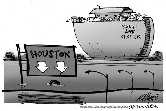 082917_HoustonArk_GRAY