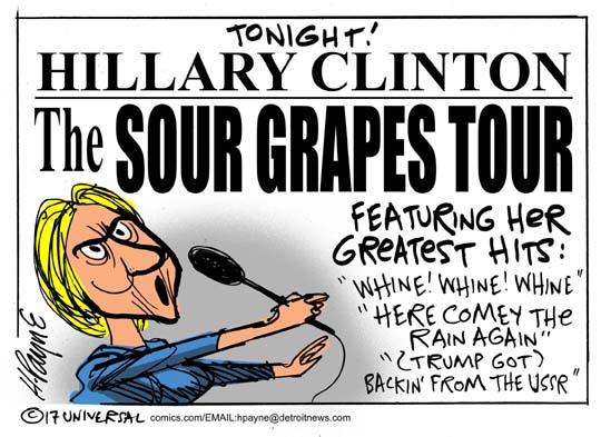 091517_HillarySourGrapesTour_COLOR