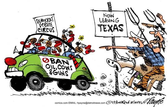 091319_TexasDemDebate_COLOR.jpg