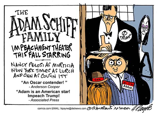 102419_AdamSchiffFamily_COLOR.jpg