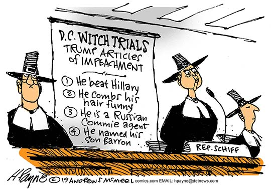 121119_ImpeachmentCountsWitchTrial_COLOR