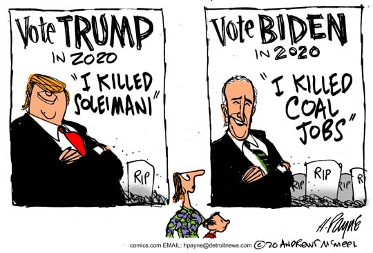 011520_TrumpBidenKillers_COLOR.jpg