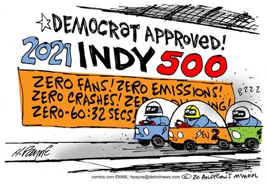 082720_Indy500DemApproved_COLOR.jpg