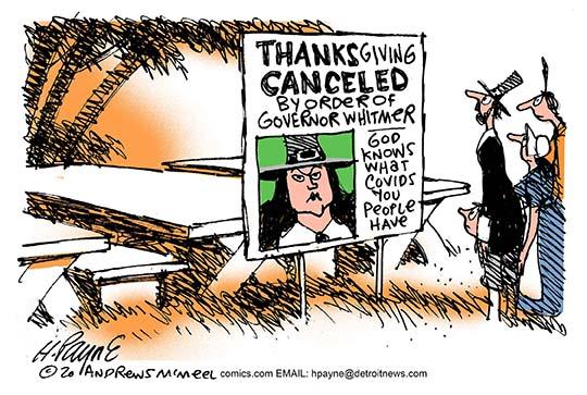 111420_ThanksgivingCancelWhitmer_COLOR.j
